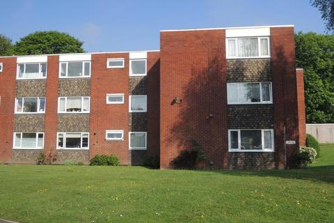 2 bedroom flat to rent - Holly Park Drive, Erdington, B24 9LG