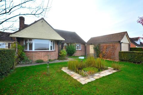 2 bedroom detached bungalow to rent - 3 Homelye Lane, Dunmow