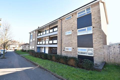 1 bedroom apartment for sale - Cutenhoe Road, Luton