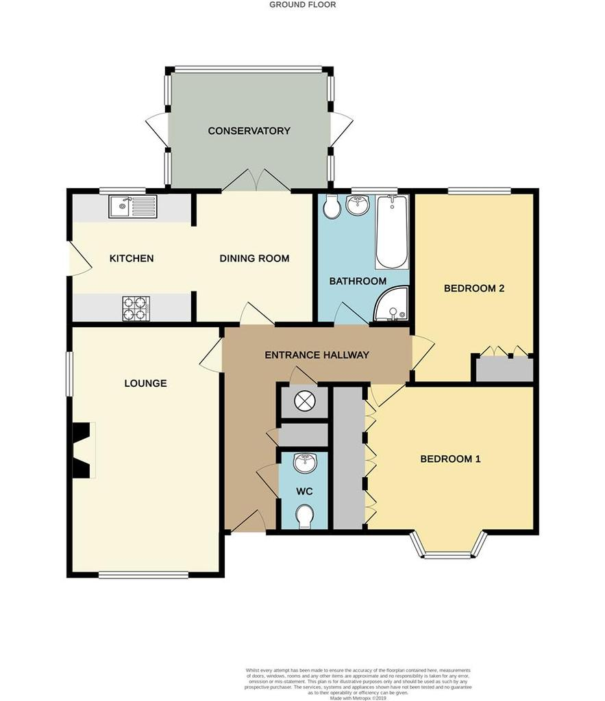 Floorplan: 17 Ashdene Close Willerby High.jpg