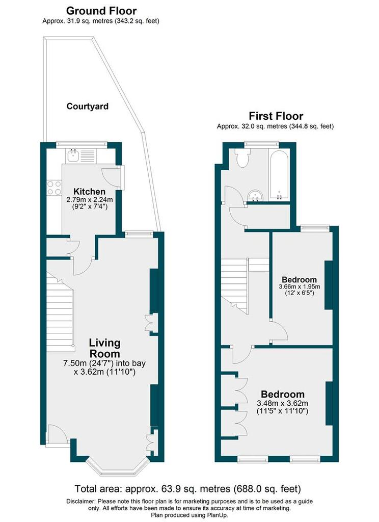 Floorplan: 2 Aitken Road (1).JPG