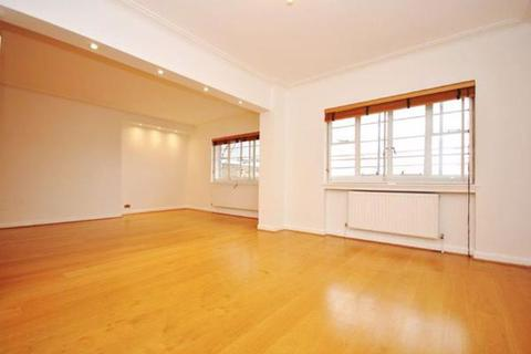 3 bedroom apartment to rent - STOCKLEIGH HALL, 51 Prince Albert Road, NW8