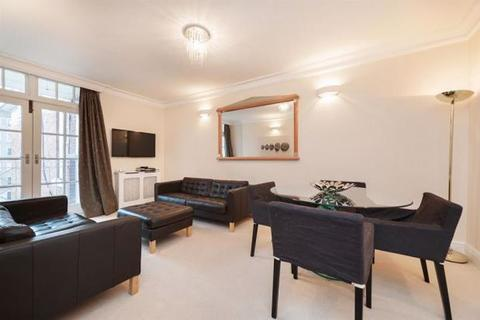 2 bedroom apartment for sale - Circus Road, London