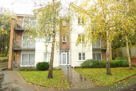 1 bedroom apartment to rent - Christy Close, Hyde