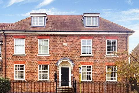 2 bedroom apartment for sale - Rosemary Place, Maidstone Road, Paddock Wood, Tonbridge, TN12