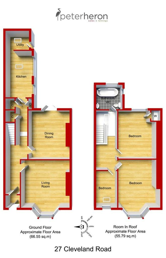 Floorplan: 27 Cleveland Road (1).jpg