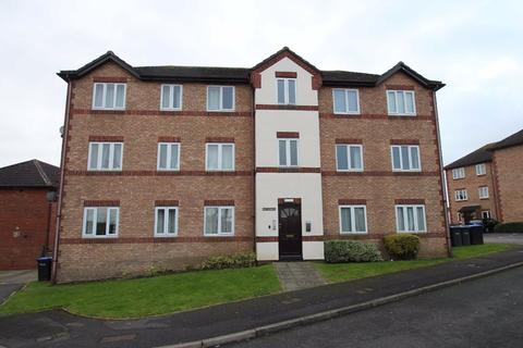 1 bedroom apartment for sale - Orchard Court, Trowbridge, Wiltshire, BA14