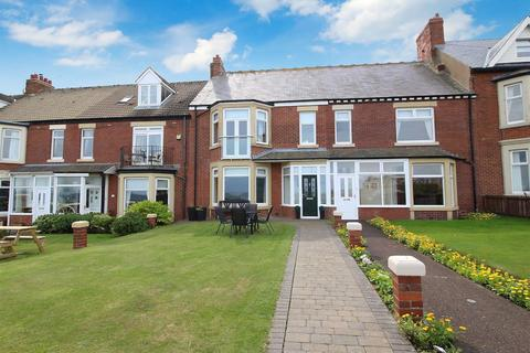 3 bedroom terraced house to rent - Southcliff, Whitley Bay