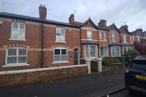 2 bedroom house to rent - Eccleshall Road, Stafford, ST16 1HX