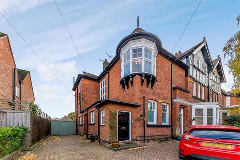2 bedroom apartment for sale - Springfield Road, Stoneygate, Leicester, Leicestershire