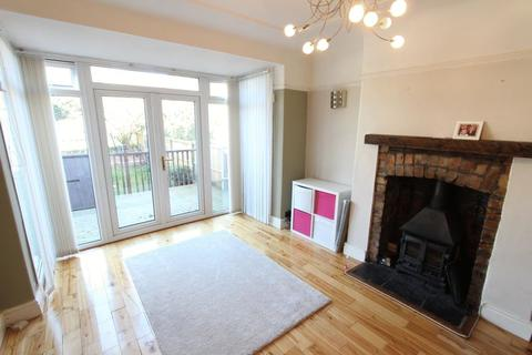 4 bedroom semi-detached house to rent - Hatton Hill Road, Liverpool