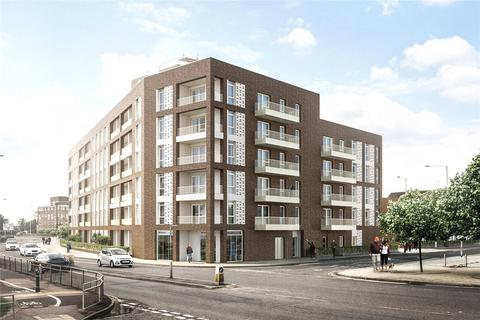 2 bedroom flat for sale - Fletcher House, 422 Wood Lane, Dagenham, Essex, RM10