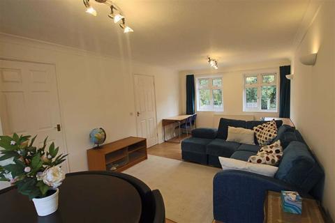 3 bedroom apartment for sale - Totteridge Lane, Totteridge, London