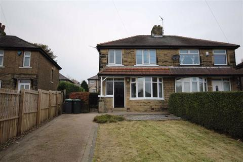 3 bedroom semi-detached house for sale - Mandale Road, Bradford, West Yorkshire