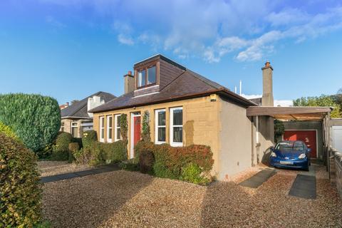 4 bedroom detached bungalow for sale - Meadowfield Avenue, Duddingston, Edinburgh, EH8