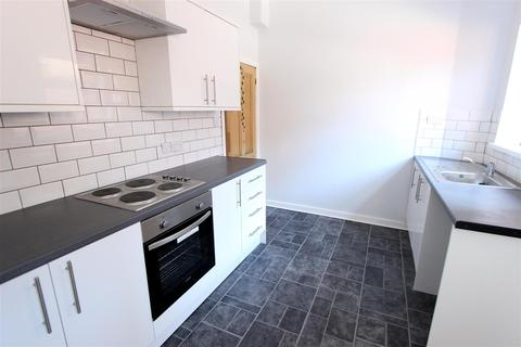 2 bedroom terraced house to rent - Oaklands Terrace, Darlington