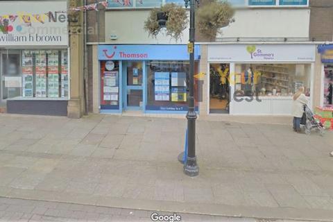 Leisure facility to rent - Queen street, Morley, Leeds, LS27 9PB