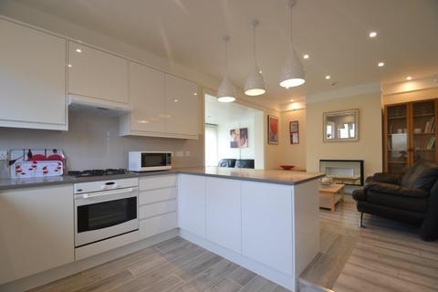 3 bedroom semi-detached house to rent - Noel Road, Acton, W3