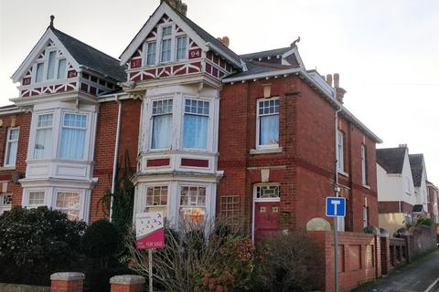5 bedroom semi-detached house for sale - Character Property With Garage, Weymouth