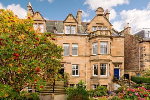 3 bedroom flat for sale - 11.3 Inverleith Place, Inverleith, Edinburgh, EH3