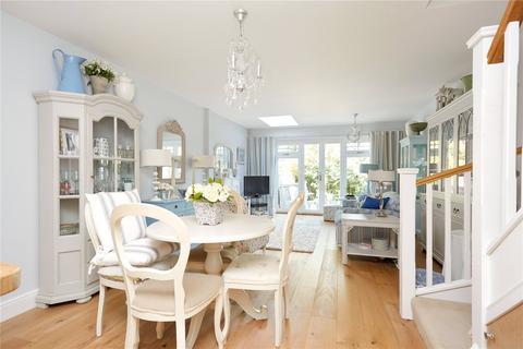 2 bedroom maisonette for sale - Holly Shaw, Queens Road, Hawkhurst, Cranbrook, TN18