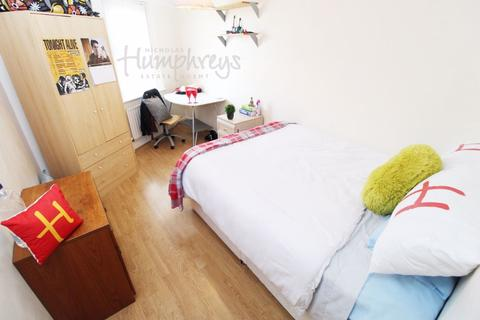 3 bedroom house share to rent - 3 Bedrooms, Close to Albert Road, Bike Storage