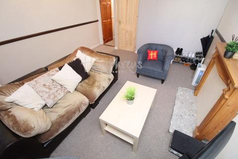 4 bedroom house share to rent - Newcome Road, PO1
