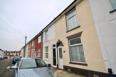 2 bedroom terraced house for sale - Malta Road, Portsmouth