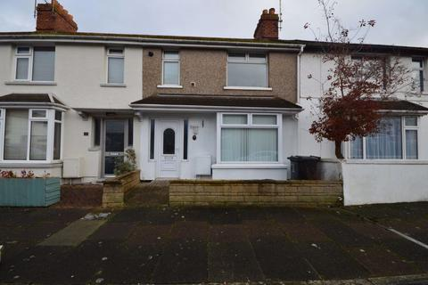 3 bedroom house to rent - Cheney Manor