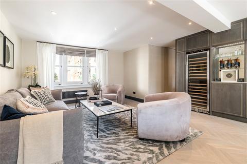 3 bedroom penthouse for sale - Arlington Street, St James's, London, SW1A