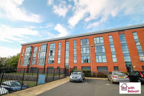 2 bedroom apartment for sale - Rothesay Gardens, Wolverhampton