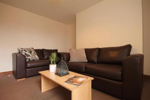 6 bedroom maisonette to rent - Wolseley Gardens, Jesmond Vale