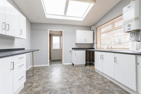 2 bedroom terraced house for sale - Mountcastle Street, Chesterfield