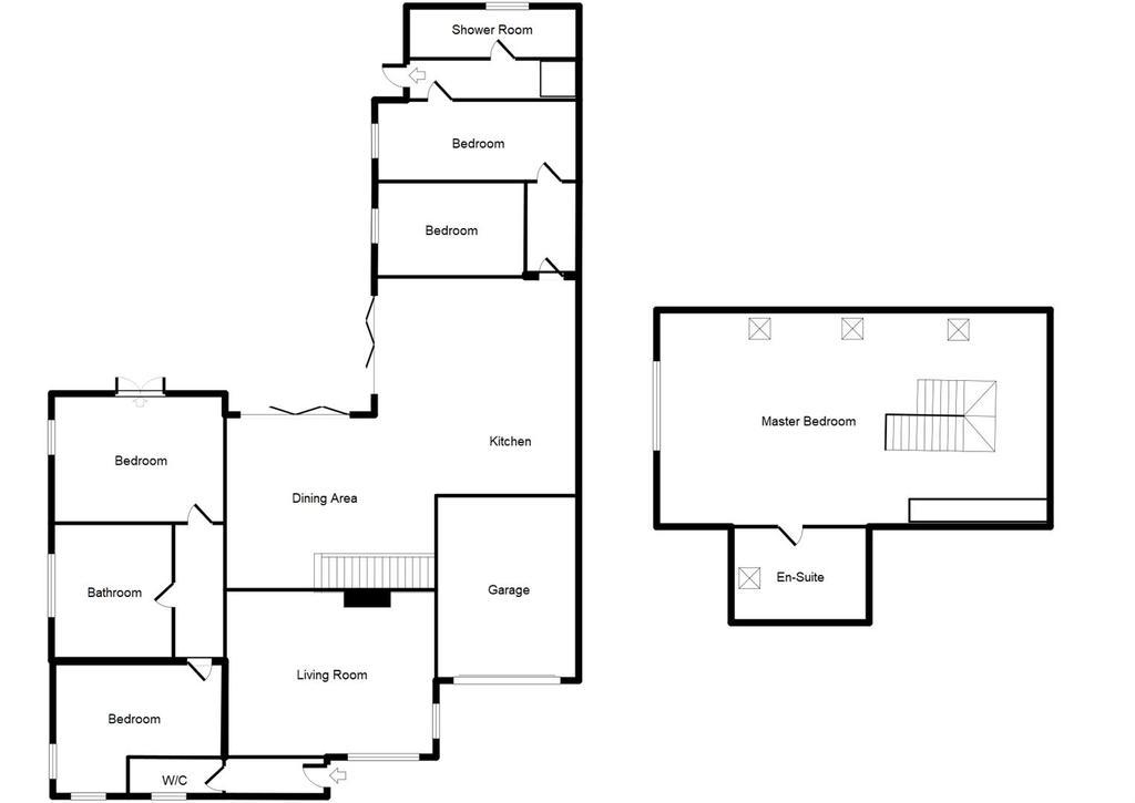 Floorplan: Kingston.jpg