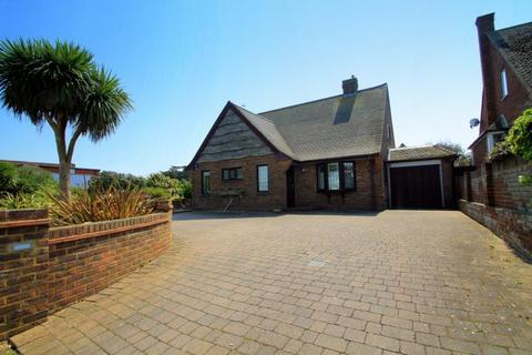 5 bedroom detached house for sale - Kingston Bay Road, Shoreham-By-Sea