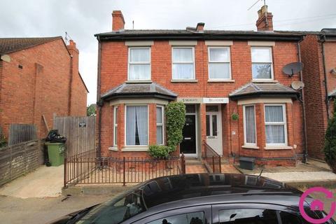 3 bedroom semi-detached house to rent - Alstone Avenue, Cheltenham