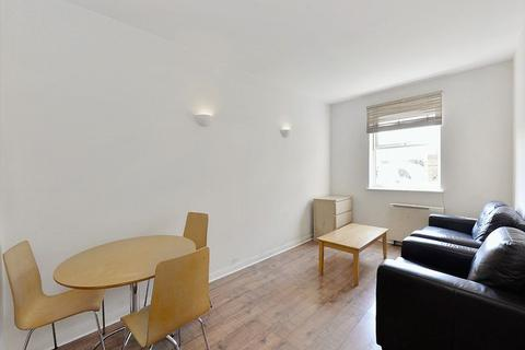 1 bedroom apartment to rent - Thames Circle, London