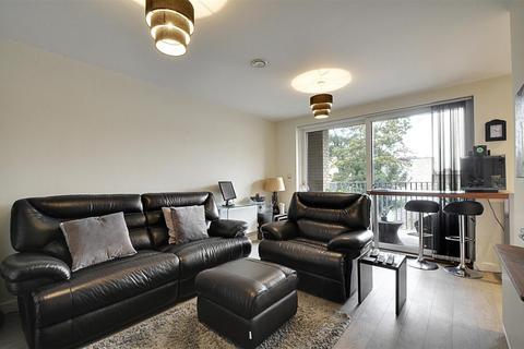 1 bedroom apartment for sale - Alderwick House, Alderwick Drive, Hounslow