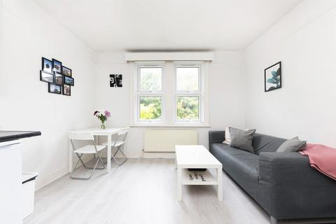 1 bedroom flat to rent - Compton Road, SW19
