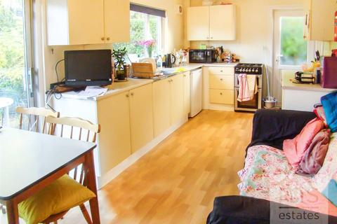 5 bedroom detached house to rent - Toston Drive, Wollaton, Nottingham