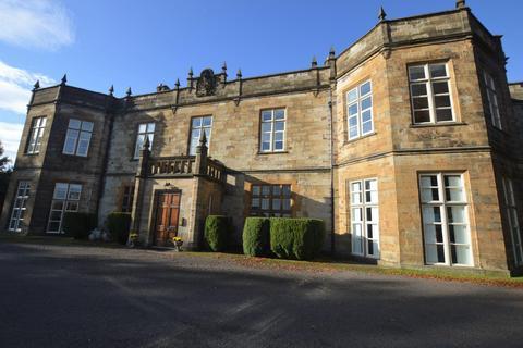 2 bedroom apartment for sale - The Hermitage Chester-Le-Street