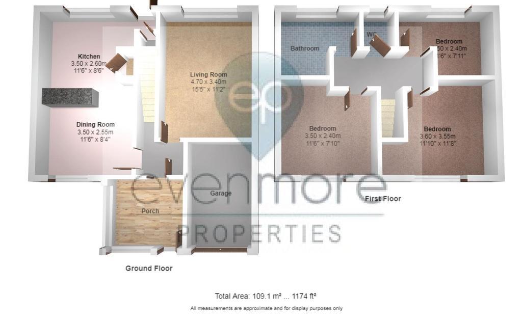 Floorplan: Staindrop Road Floor Plan.jpg