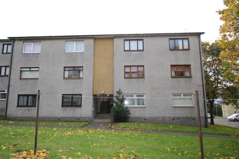 2 bedroom flat to rent - Earn Crescent, , Dundee, DD2 4BQ