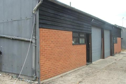 Property to rent - Unit 4a, Rotten Row Farm, Hambleden, Henley-on-Thames