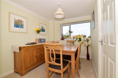 3 bedroom semi-detached house for sale - Riverhead Close, Maidstone, Kent
