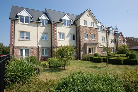 2 bedroom ground floor flat for sale - High Street, Portishead, North Somerset, BS20 6PJ