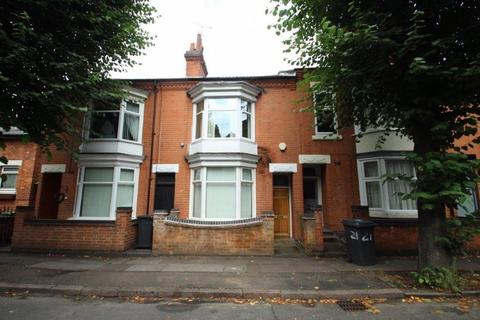 5 bedroom property to rent - Brazil Street, Leicester, LE2 7JA