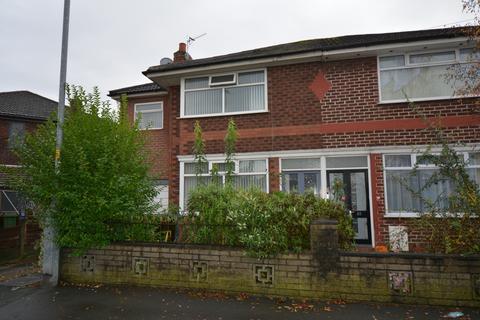 3 bedroom semi-detached house for sale - Merton Drive, Droylsden, M43