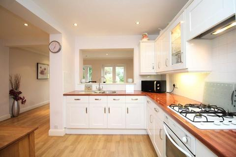 4 bedroom semi-detached house for sale - CATCHMENT AREA OF HIGH ACHIEVING SCHOOLS