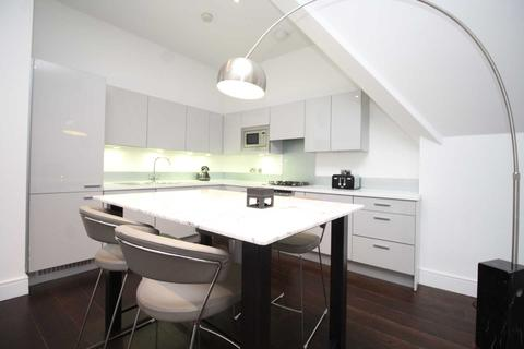 2 bedroom penthouse for sale - The Galleries, Warley, Brentwood